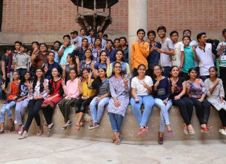 Surat registered with highest 80.06 per cent, only 37.35 per cent of the students from the tribal district of Dahod cleared the exam. After a decline in Class 12 Science results, now Class 10 results too witnessed a dip in schools recording 100 per cent results. From 451 in 2017, this number declined to 368 this year.