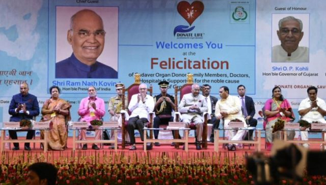 south-gujarat/president-of-india-ram-nath-kovind-visit-surat