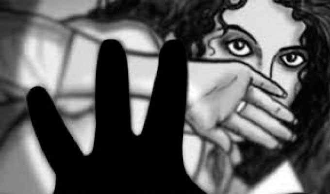 the-three-year-old-s-niece-s-excuse-to-take-part-in-the-act-of-rape-is-being-reprimanded