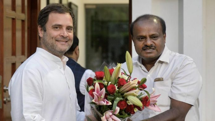 karnataka-floor-test-kumaraswamy-as-will-prove-majority-in-assembly