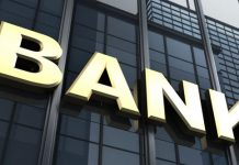 .atest-news/india-news/bank-union-strike-banks-closed-two-days-in-this-week-