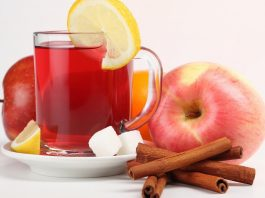 recipe-drink-apple-tea-at-home-helps-in-weight-loss