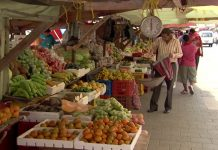 gujarat/due-to-farmers-protest-vegetable-prices-increased-by