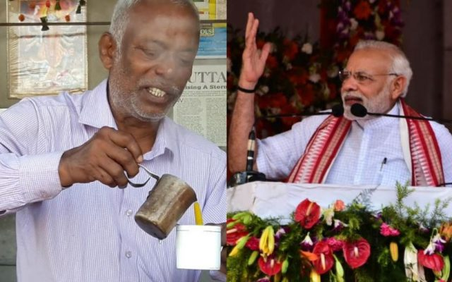 pm-narendra-modi-praises-cuttack-tea-seller-for-educating-slum-kids