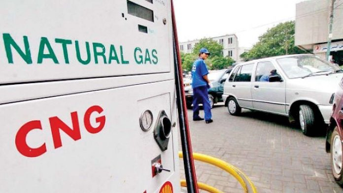 business-news/commodity/adani-gas-hikes-price-cng-and-png-cost-more-now