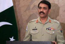 sia/pakistan-army-said-war-happens-when-diplomacy-fails