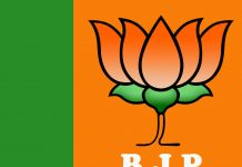 saurasthra-kutch/congress-won-mahuva-municipality-big-shock-for-bjp