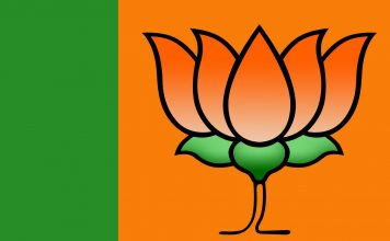 saurasthra-kutch/congress-won-mahuva-municipality-big-shock-for-bjp