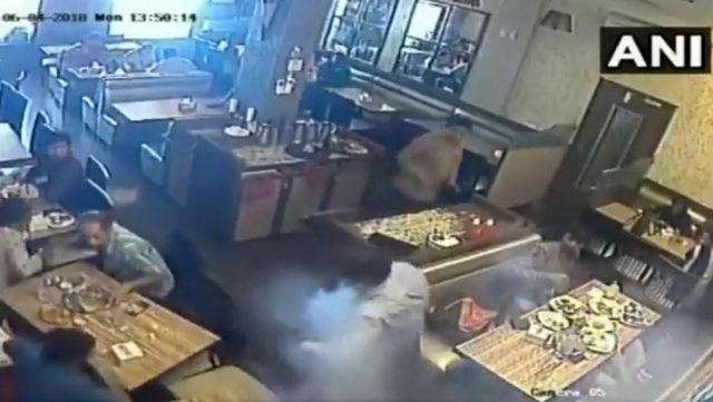mumbai-mobile-phone-blast-in-mans-pocket