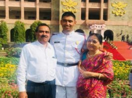 train-trip-at-12-years-changed-bhopal-army-cadets-life-