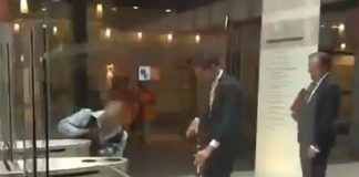 international-news/europe/netherlands-pm-mark-rutte-cleans-coffee-drop-from-floor-.