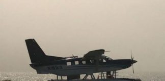 hmedabad-news/other/aai-to-finalize-sea-plane-routes-after-pre-feasibility-test-