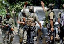 .military-start-operation-all-out-part-2-in-jammu-and-kashmir-