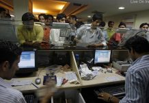 .economy-finance/gst-on-the-atm-transactions-more-than-limit-in-banks