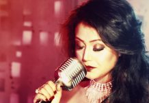 singer-neha-kakkar-get-success-after-hard-work-