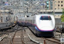 .news/other/at-first-step-bullet-train-project-lands-in-legal-trouble