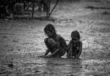 gujarat-news/saurasthra-kutch/rain-in-saurastra-and-other-city
