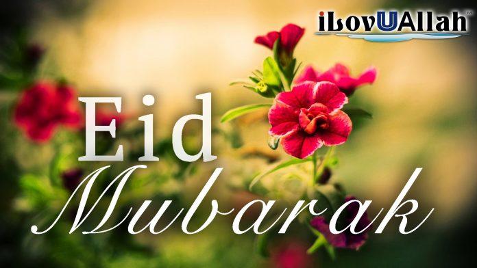 muslims-offered-eid-namaz-at-sarkhej-roza-ahmedabad-