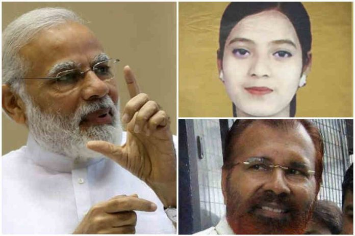 ahmedabad-news/crime/didnt-use-safed-dadhi-kali-dadhi-for-modi-shah-says-d-g-vanzara