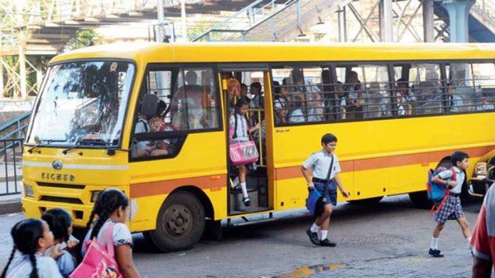 youth-education/school-van-and-rickshaw-price-hiked-in-gujara