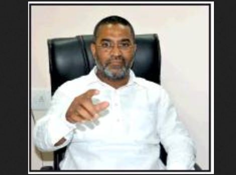 ahmedabad-news/crime/firing-on-latifs-ex-aide-nazir-vora-on-sunday