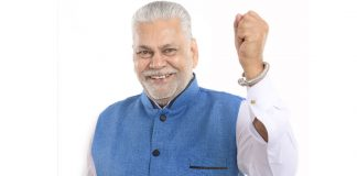 wife-seeks-help-from-rupala-for-freedom-of-her-husband