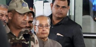.pranab-mukherjee-visited-the-dr-hedgewars-house-in-nagpur-