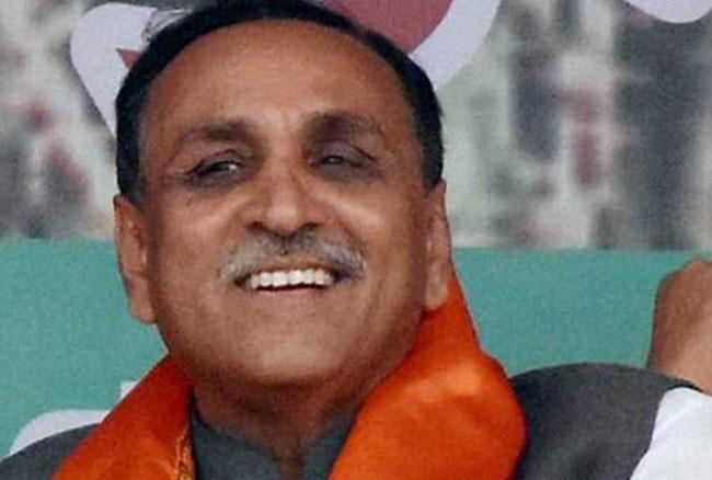 ahmedabad-news/politics/vijay-rupani-has-resigned-name-of-new-cm-will-be-declared-in-few-days-claims-hardik-patel