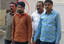 news/MGUJ-AHM-HMU-LCL-gujarati-artist-arrest-for-hacking-you-tube-account-gujarati-news