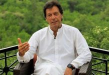 INT-PAK-HDLN-imran-khan-write-a-letter-to-pm-modi-and-request-resumption-of-dialogue-gujarati-news-5959584-