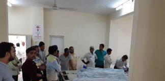 .AU-AMR-OMC-LCL-three-teen-age-girl-deep-in-lake-and-all-death-near-jafarabad-gujarati-news