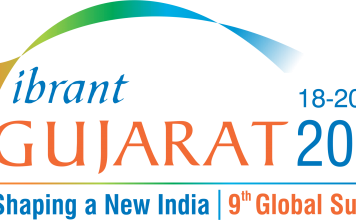 more than 2000 companies from 25 different sectors will participate in vibrant global trade show