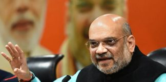 judicial procedure influenced by congress says bjp-president amit shah on tardy conviction pace in 1984 anti sikh riots