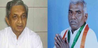 saurashtra election campaign stop at jasdan election