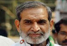 national congress leader sajjan kumar gets life term in shikh riot case