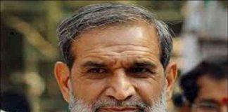national congress leader sajjan kumar gets life term in shikh riot case