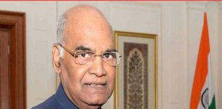 president rule has been imposed in jammu and kashmir after the mexpiry of six months of governor s rule