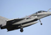 gujarat to address the issue of rafale bjp held a press conference in 70-places