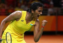 BWF World Tour Finals: Sensational PV Sindhu seizes final spot