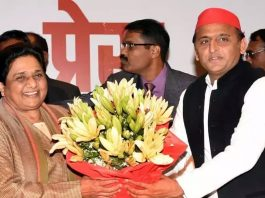Very dangerous mistake to ignore us: Congress on proposed SP-BSP alliance