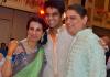 CBI Names Chanda Kochhar, Husband As Accused In Rs 3,250 crore Videocon Loan Case
