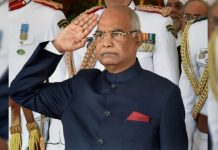 President Ram Nath Kovind has signed the 10 per cent reservation bill to grant quota to the economically weaker section.