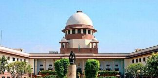 Ram Janmabhoomi-Babri Masjid title dispute case: The bench, also comprising Justice S K Kaul said the further orders on the case will be given on January 10.