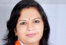 In a major setback to Congress in Gujarat ahead of the Lok Sabha polls, Dr Asha Patel, a woman MLA from Mehsana district's Unjha constituency, resigned from the party and state Assembly on Saturday. Patel is a first time MLA and had turned out to be a giant killer after she defeated seven-time legislator and former minister Narayan Patel in assembly elections held in December 2017. Prime Minister Narendra Modi's hometown Vadnagar also falls under the Unjha constituency and BJP's loss on the seat was a huge embarrassment for the party.