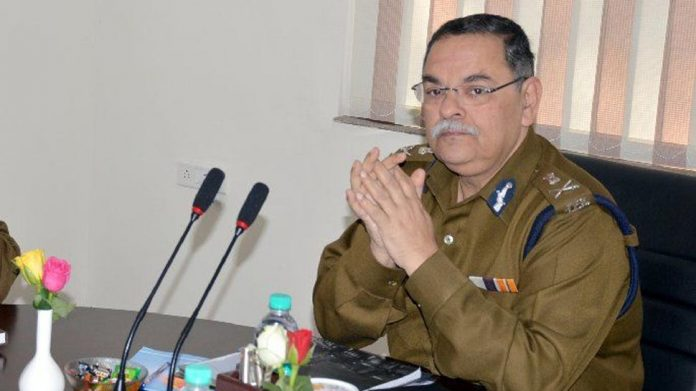 The CBI chief's post has been lying vacant since January 10 after the unceremonious exit of Alok Verma, who had been engaged in a bitter fight with Gujarat-cadre IPS officer Rakesh Asthana over corruption charges.