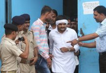 In what comes as a huge setback for the Congress, Patidar leader Hardik Patel may not be able to contest the national elections as the Gujarat High Court today rejected his plea to put a stay on his conviction in a 2015 rioting case. Under the Representation of the People Act, a convicted person cannot contest elections unless the conviction is stayed. With April 4 being the last date of filing of nominations in Gujarat, Hardik Patel has a few days to challenge the judgement in the Supreme Court.