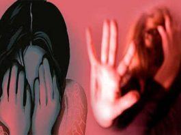 incident of gang rape in ahmedabad