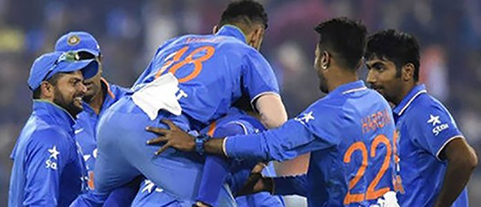 team india will definitely play world cup semifinal