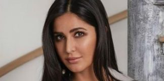 Actress Katrina Kaif Wants to Get into Production