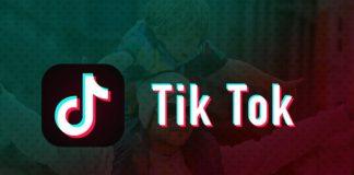 Despite TikTok Scrutiny, ByteDance To Invest $1 Bn In India